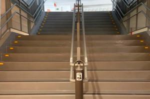 csl_retomada_das_atividades_presenciais_protocolos_espacos_escadas