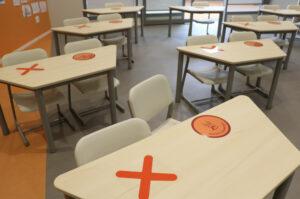 csl_retomada_das_atividades_presenciais_protocolos_espacos_salas de aula 2