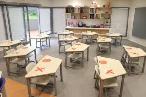 csl_retomada_das_atividades_presenciais_protocolos_espacos_salas de aula