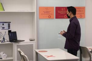 csl_retomada_das_atividades_presenciais_protocolos_espacos_salas de aula 4