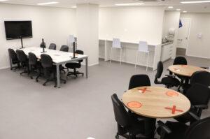 csl_retomada_das_atividades_presenciais_protocolos_espacos_salas de trabalho
