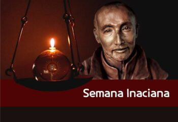 noticia_semana_inaciana_noturno_1_edit
