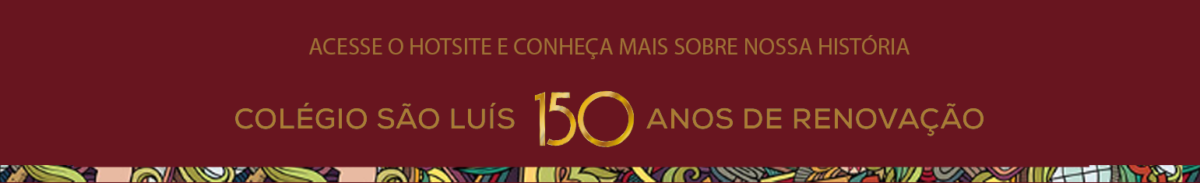 Banner-site-150anos