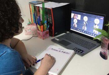 Victoria Baldini- aluna da 3a série do EM Noturno_21