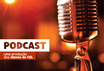 csl_colegiosaoluis_arte_podcasts-03