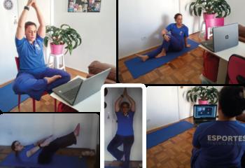 Mosaico_yoga
