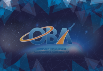 POST_olimpíada brasileira de astronomia e astronáutica_1080x1080-06