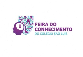 feira-conhecimento-colegio-sao-luis-site