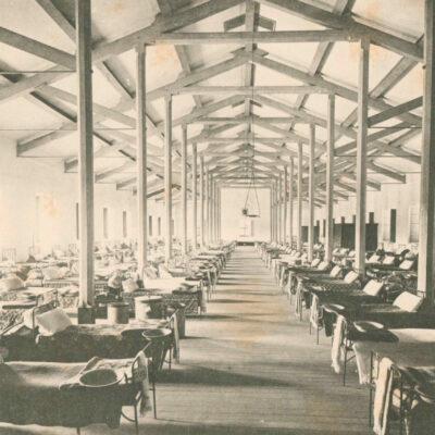 1890_dormitorio