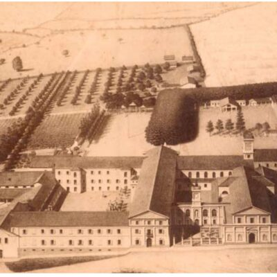 1900_vista_aerea_itu