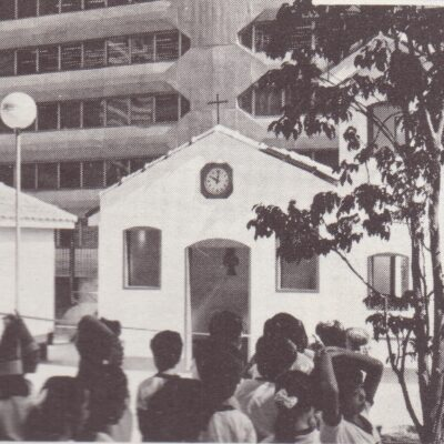 1980_vila Piratininga1