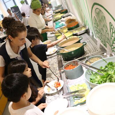 Colegio-sao-luis-alimentacao-educacao-infantil
