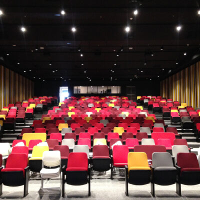 Colegio-sao-luis-auditorio-infantil