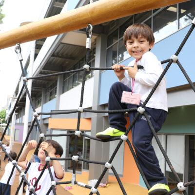 Colegio-sao-luis-patio-educacao-infantil