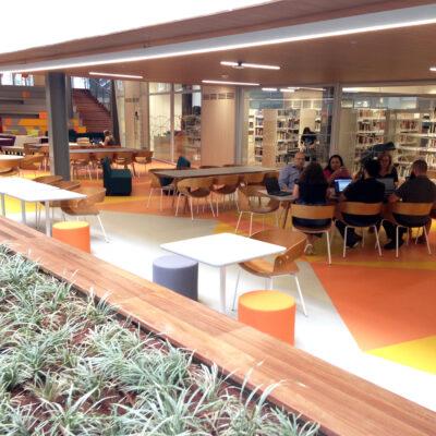 colegio_sao_luis_sala-estudo-nova_sede_ibirapuera
