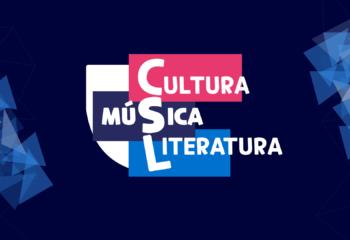 artes_cultura_musica_literatura_csl_colegio_sao_luis_2021_logo_Prancheta 1