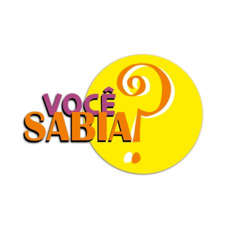BIBLIOTECA VIRTUAL_colegio-sao-luis (11)