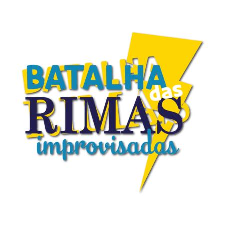 BIBLIOTECA VIRTUAL_colegio-sao-luis (2)