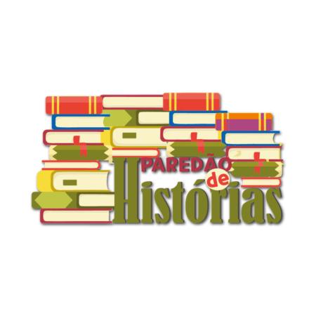 BIBLIOTECA VIRTUAL_colegio-sao-luis (9)