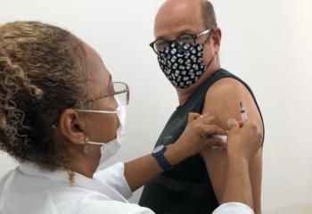 vacina_covid_7_site