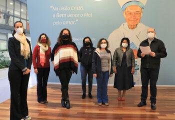 Colegio-Sao-Luis-Manifesta-Antirracista-2