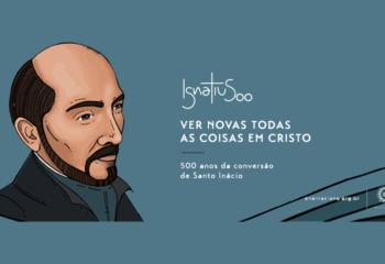 ano_inaciano_imagem_jesuitas_brasil_site