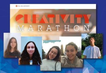 imagem_Maratona de Criatividade 1080x1080_Prancheta 1_site
