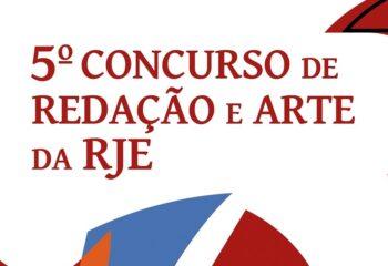 thumb_vid_concurso_de_redaçao_rje_2021-01-site