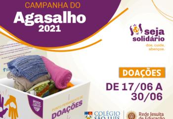 Colegio-Sao-Luis-Campanha-Agasalho_App3