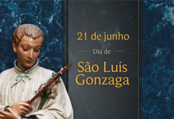 Colegio-Sao-Luis-São-Luís-Gonzaga-site