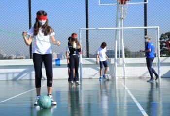 colegio_sao_luis_paraolimpiadas_5