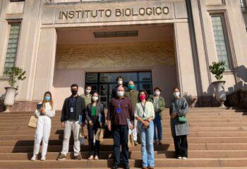 visita_instituto_biologico_12