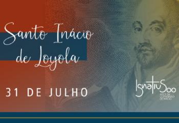 Colegio-Sao-Luis-Santo-Inacio-App_1_site