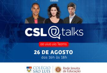 Colegio-Sao-Luis-CSLTalks_Aplicativo_3