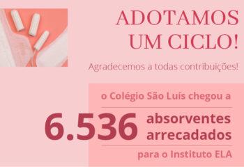 CSL_Adote um Ciclo_noticia-04
