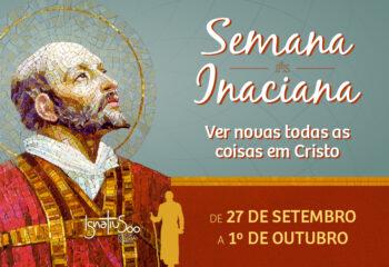 Colegio-Sao-Luis-Semana-Inaciana-Noticia
