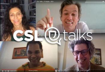 Colegio-sao-luis-noticia-CSL-Talks-2021-capa