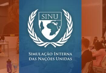 colegio-sao-luis-sinu_Noticia